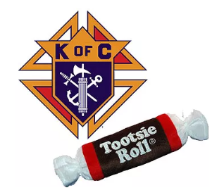 KofC Collection for Persons with Intellectual Disabilities