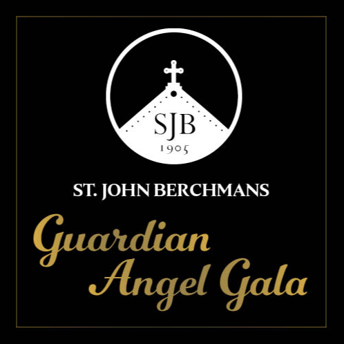 Guardian Angel Gala - COVID-19 Health & Safety Expenditure Fund