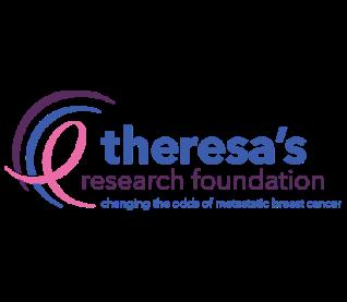 Theresa's Foundation - School Fundraiser