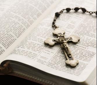 Propagation of the Faith- World Mission Sunday