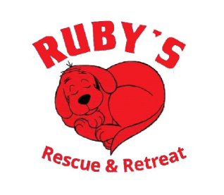 Ruby's Rescue