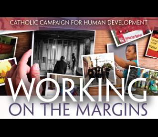 Campaign for Human Development