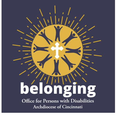 Archdiocese of Cincinnati Office for Persons with Disabilities