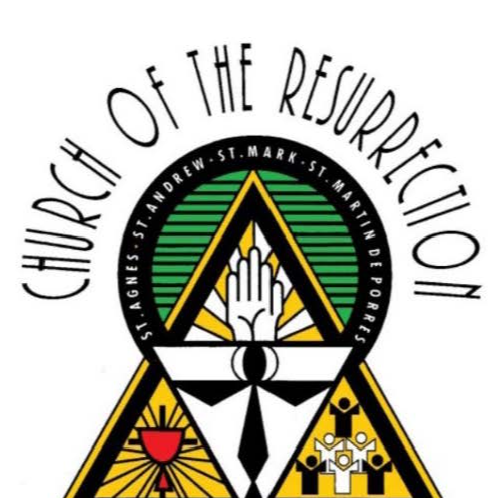 Church of the Resurrection (Cincinnati)
