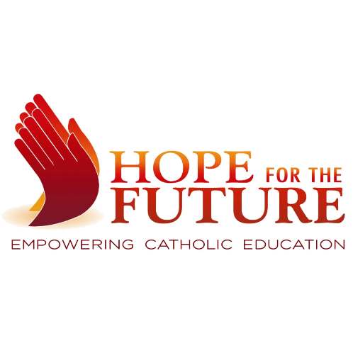Giving Tuesday - Hope for the Future