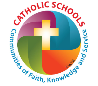 Catholic Schools in Diocese of Tyler (1/31/21)