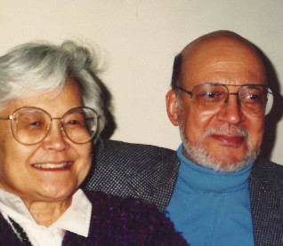 Frances Y. and Joseph E. Wiley Memorial Scholarship Fund