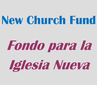 New Church Project