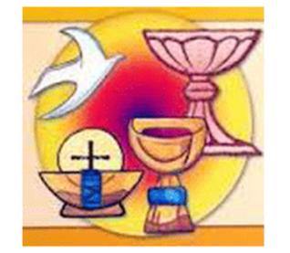 Sacramental fees