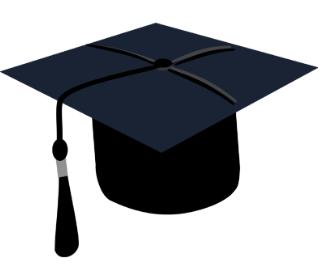 Alumni Fund