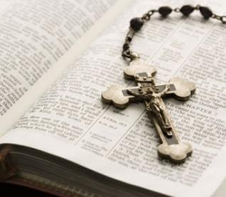 Religious Ed Tuition