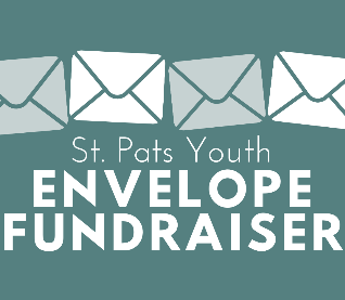 Youth Ministry Fundraiser