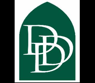 Diocesan Development Drive/DDD