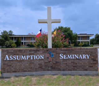 Assumption Seminary