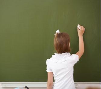 Religious Education 2021/2022
