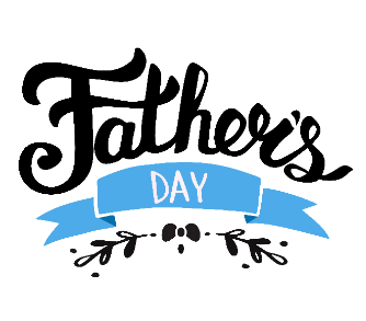 Father's Day Memorial Offering