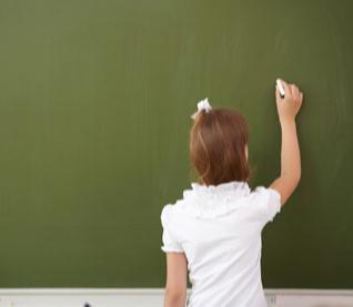 OLL Religious Education Fees