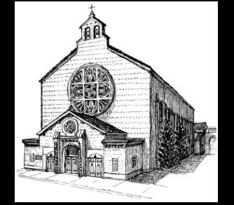 St. Margaret Mary - 100th Anniversary
