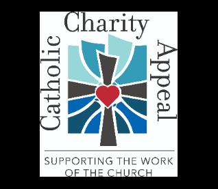 Catholic Charity Appeal 2022
