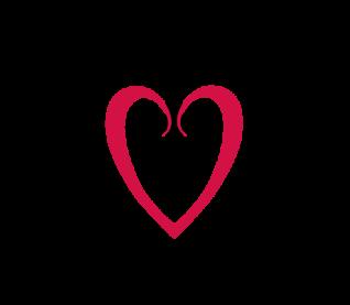 CSA 2021 - Give - Pledge
