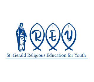 REY, Religious Education for our Youth