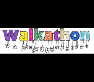 Walk-A-Thon 2021!