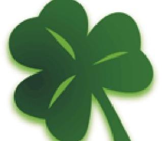 Celtic Fund (School)