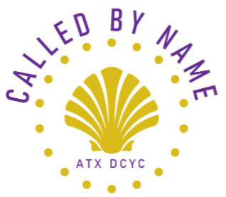 DCYC Registration Option A (Meals not included)