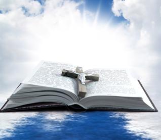 Church History (Catechetical Class)