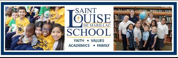 St Louise De Marillac School - LaGrange Park, IL