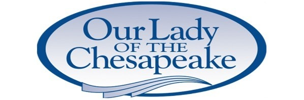 Our Lady Of The Chesapeake