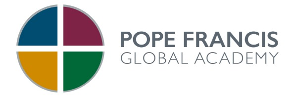 Pope Francis Global Academy