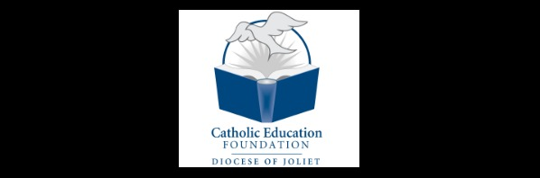Diocese Of Joliet - Catholic Education Foundation
