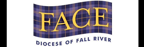 Diocese Of Fall River - Foundation To Advance Catholic Education