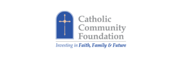 Catholic Community Foundation - San Antonio
