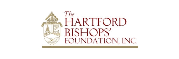 The Hartford Bishops' Foundation, Inc.
