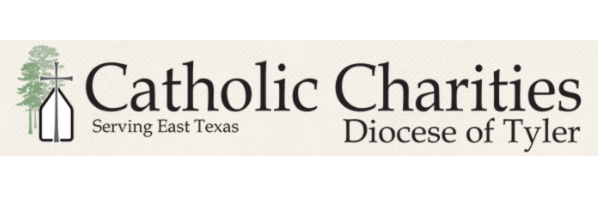 Diocese Of Tyler Catholic Charities