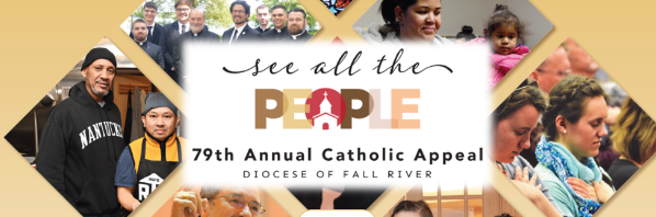 Catholic Foundation Of Southeastern Massachusetts
