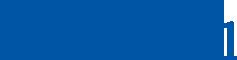 GiveCentral logo