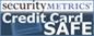 credicard safe